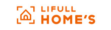LIFULL HOME'S リフォーム