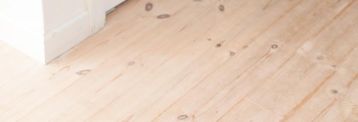 床材のデメリット