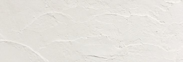 壁材(漆喰)のデメリット